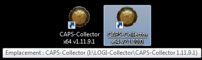 http://www.logi-collector.fr/caps-collector/images/installation5.jpg