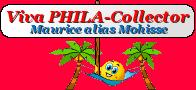 http://www.logi-collector.fr/images/pancarte.png