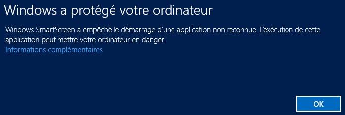 Windows8-1.jpg