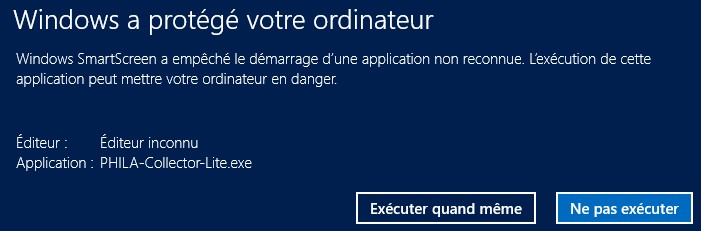 Windows8-2.jpg