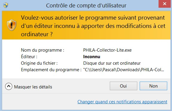 Windows8-3.jpg