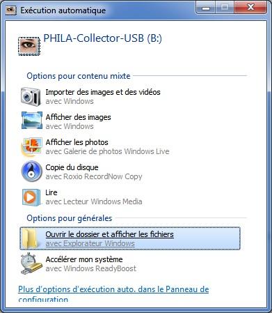 philausb.jpg