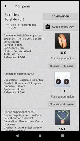 BIJOUX-Bois-08.jpg