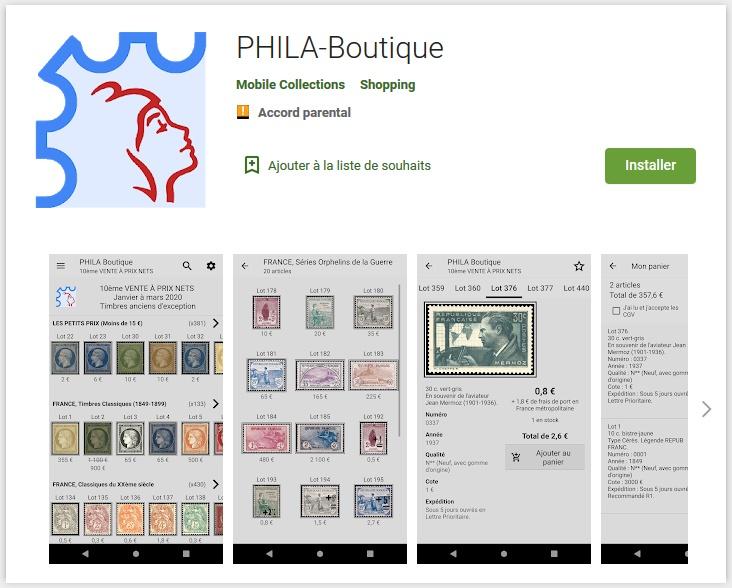 PHILA-Boutique-00.jpg