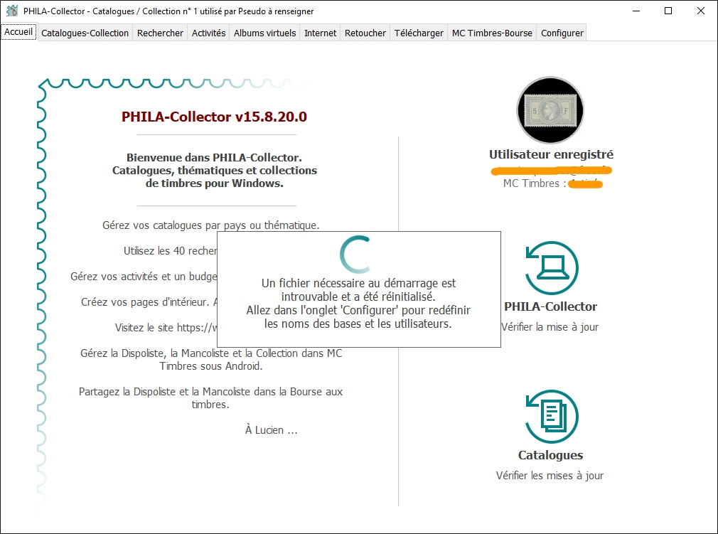 phila-60.jpg