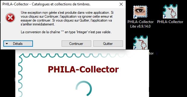 phila-63.jpg