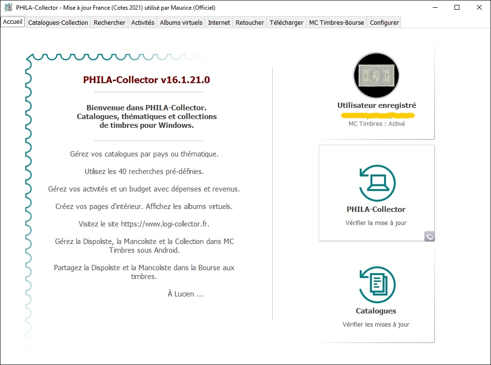 phila-79.jpg